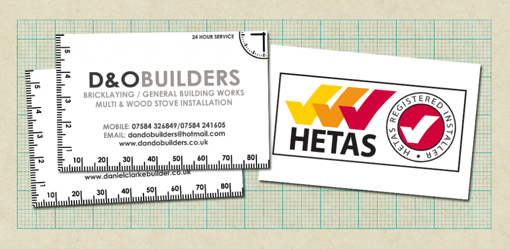Contact Details | D and O Builders