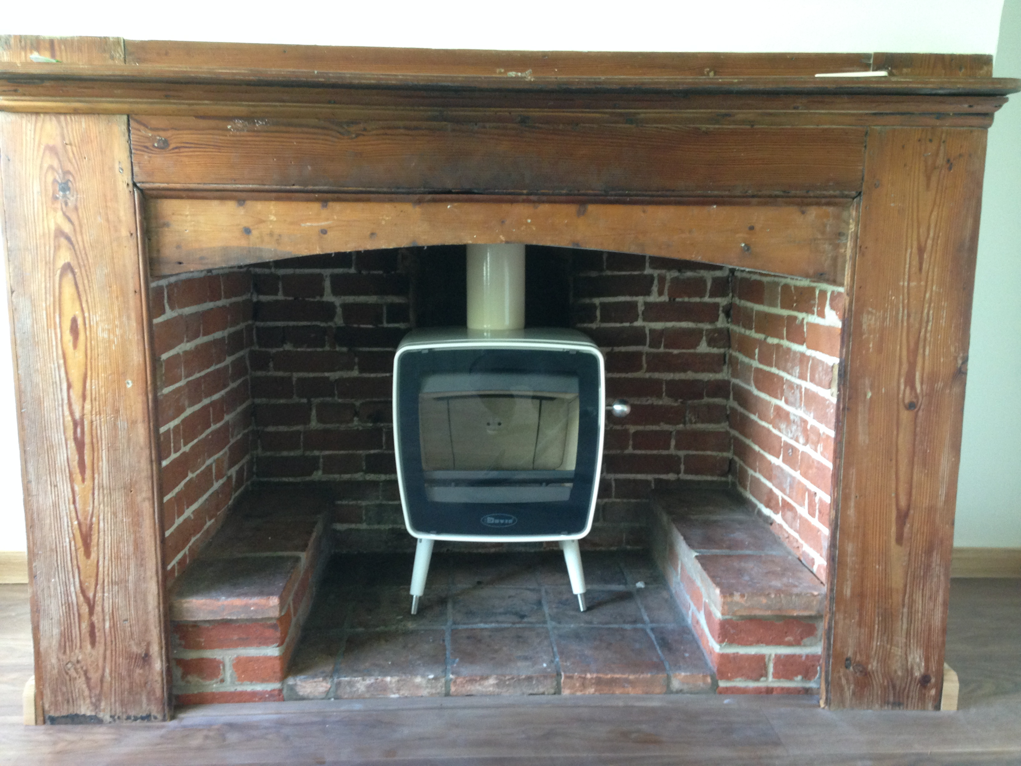 multi fuel stoves smokeless coal solid fuel stoves from . best 20 ...
